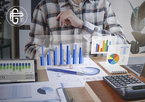 Curso de Plan Contable General Empresarial 2021